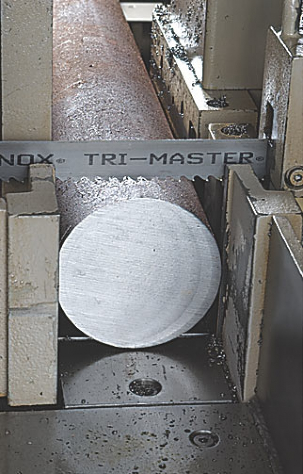 Lenox Tri Master