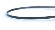 Lenox Neo-Type